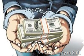 Нелегалы вредят турецкой экономике
