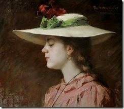 thrse-schwartze-amsterdam-artist-1851-1918-lizzy-ansingh-as-a-young-girl-1348963234_b