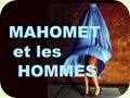 Mahomet et les Hommes