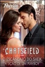 Hotel Chatsfield