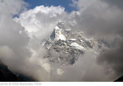 'Kathmandu , Nepal,Himalayas,Everest' photo (c) 2008, ilkerender - license: https://creativecommons.org/licenses/by/2.0/