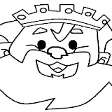 melchor (1).JPG