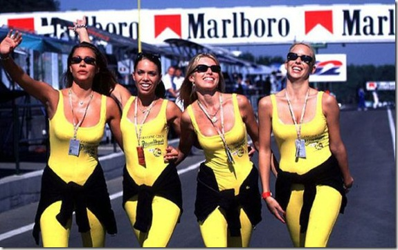 sexy-pit-girls-racing-38