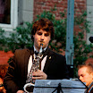Concertband Leut 30062013 2013-06-30 042.JPG