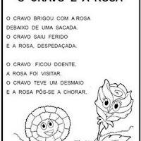 O_CRAVO_E__A__ROSA[1].jpg