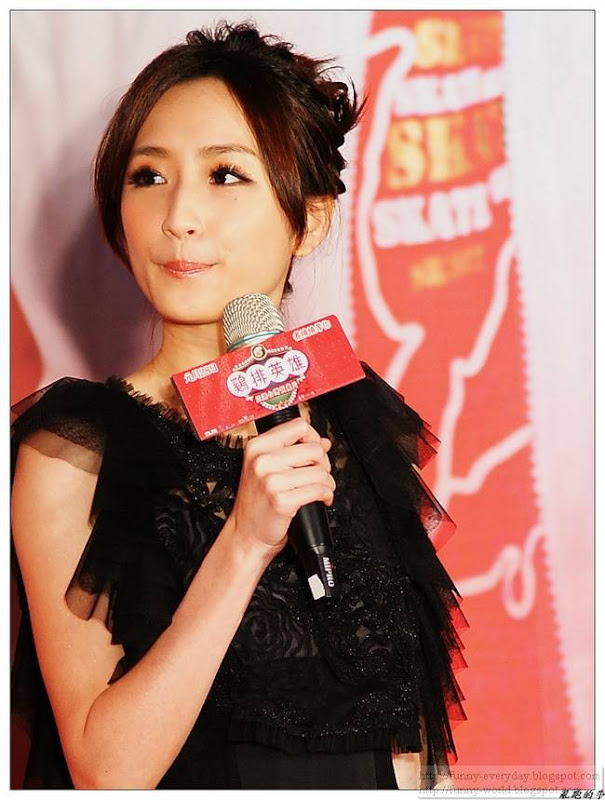 Ke_Jia_Yan (9)