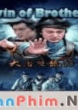 Tân Song Long Đại Đường Twin of Brothers 2011 FFVN