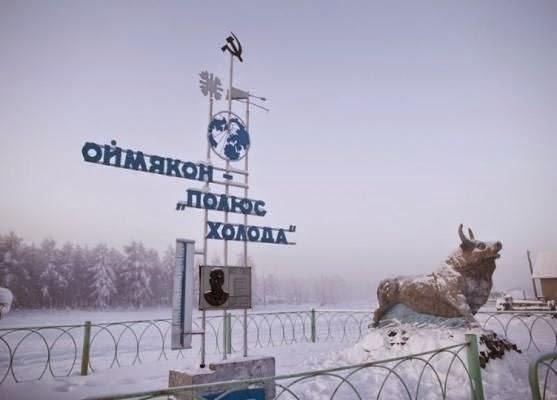 Oymyakon_02