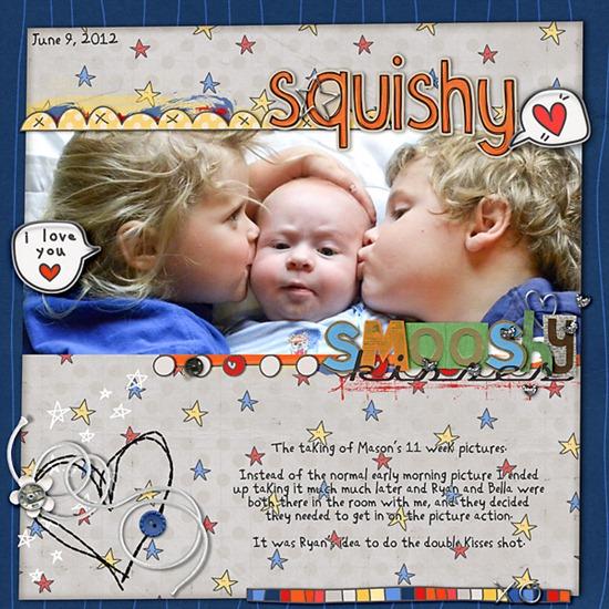 squishysmooshykisses