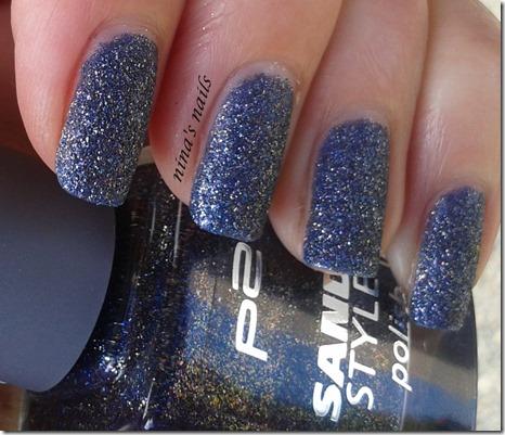 P2 sand style polish #050 confidential.jpg 7
