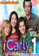 Icarly - Phần 1