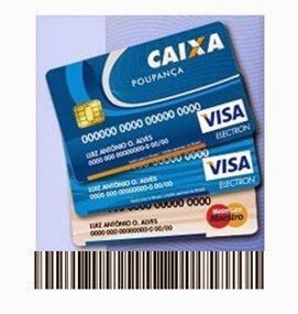 2via-fatura-cartao-caixa-mastercard-www.mundoaki.org