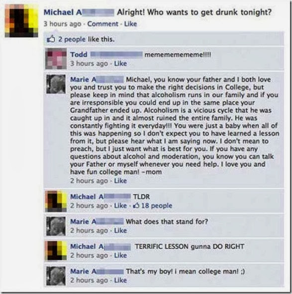 funny-facebook-comments-25