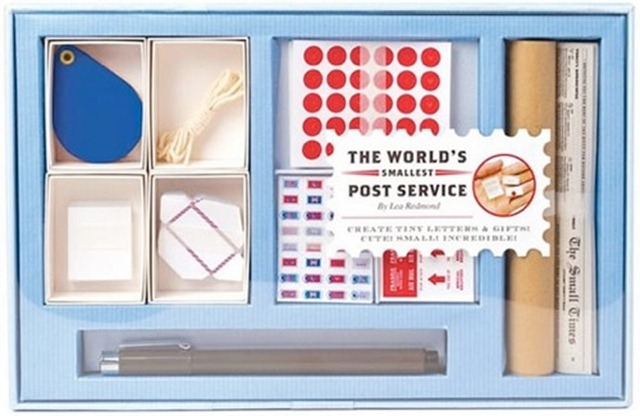 worlds-smallest-postal-service