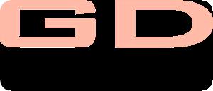gdmap logo