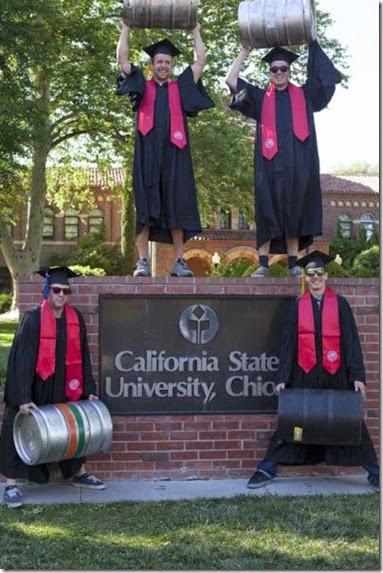 crazy-college-days-006