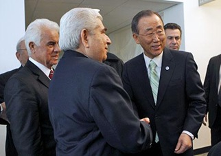 RTR2WU79_480_UN_Cyprus_26JAN12