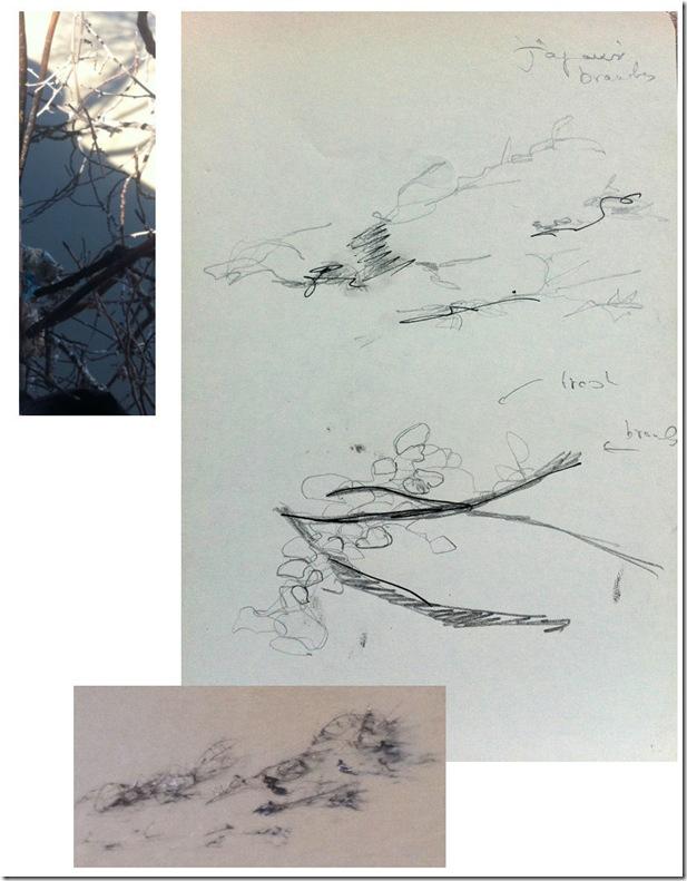 Drawing foto 2