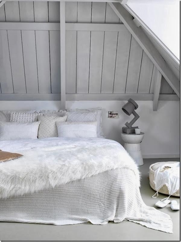 case e interni - 10 modi per trasformare camera da letto (2)