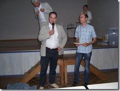 2011.06.12-008 Luc vainqueur
