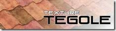 Texture tegole