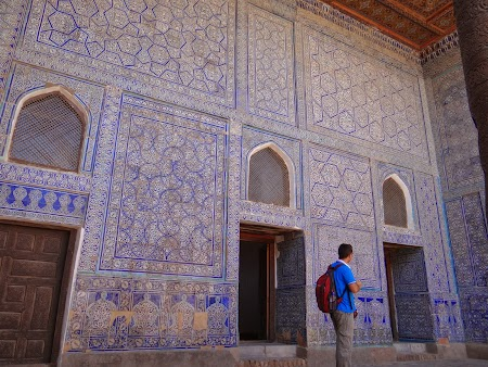 18. Moscheea din Ark.JPG