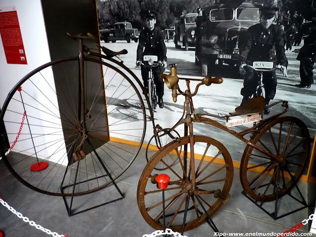 bicis-antiguas-bomberos.JPG