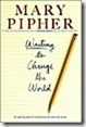 writing-to-change-the-world
