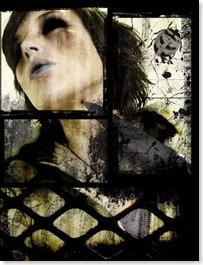 broken-woman-solitude-alone