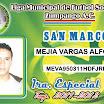 SAN MARCOS B 30.jpg