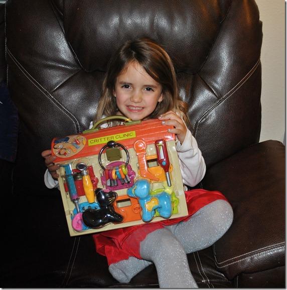 Christmas 2012 171
