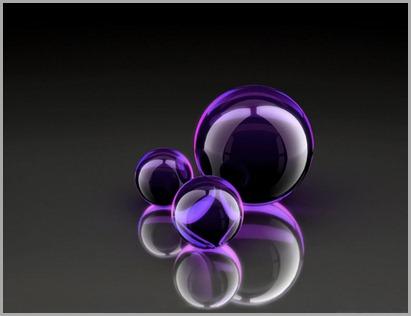 858567purpura-1024x768 - copia