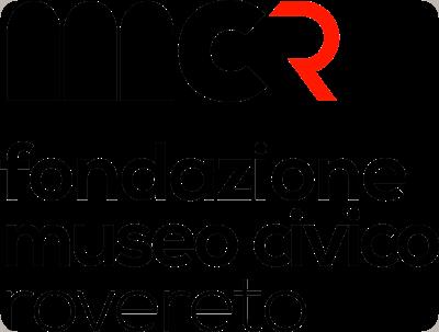 museo_civico_rovereto