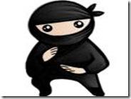 System Ninja elimina i file spazzatura dal PC migliorando la velocità di Windows