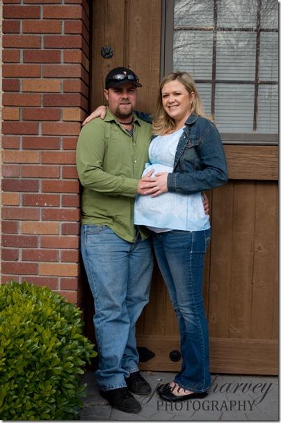drobny maternity-3