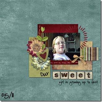 SOE_DITL_Sweet_web