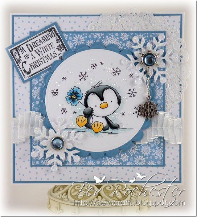 bev-rochester-lotv-snow-cute