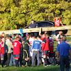 Valkó KSK - Aszód FC 2013.10.13