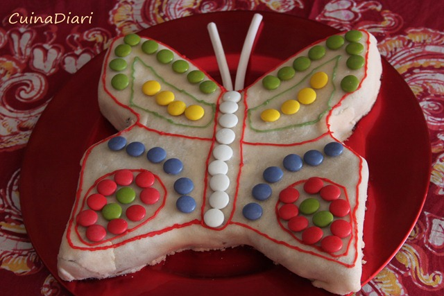 6-1-pastis xoco i papallona ppal2-ETI