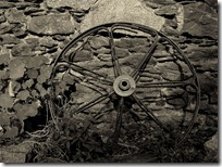 wagon-wheel-ireland