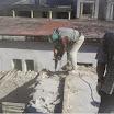 06  Demolizione edifici adiacenti.jpg
