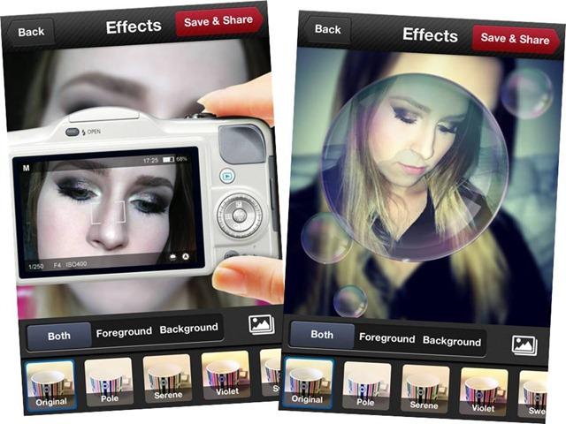 melhores aplicativos fotografia android fotorus