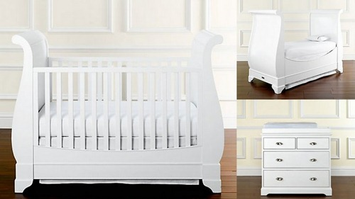 Crib-Furniture1