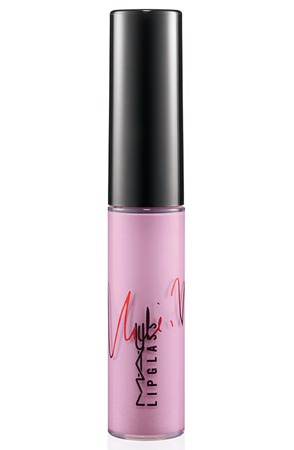 VivaGlam-Lipglass-Nicki2-WithSignature-72