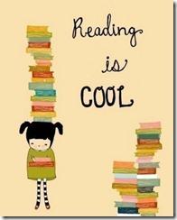 readingiscool--studiomela.etsy