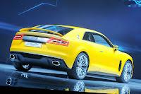 Audi-Sport-Quattro-07.jpg