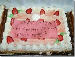 2008.04.05-005 les gâteaux