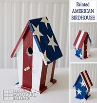 Screen Shot Pinterest Birdhouse