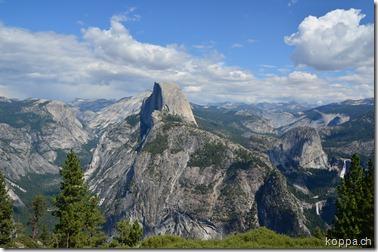 110913 Yosemite NP (18)