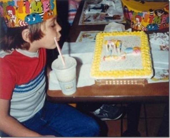 90s-childhood-memories-28